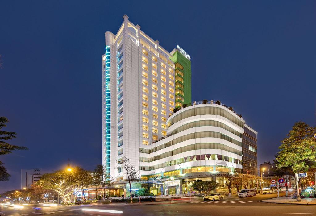 Nsana Hotel