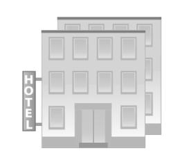 Hôtel Bianca